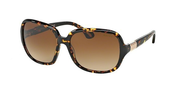 Ralph RA5149 108713 BROWN GRADIENTAMBER TORT