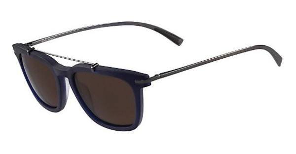 Salvatore Ferragamo SF820S 454 MATT BLUE