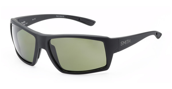 Smith   CHALLIS DL5/L7 BLAU-SP.MTT BLACK