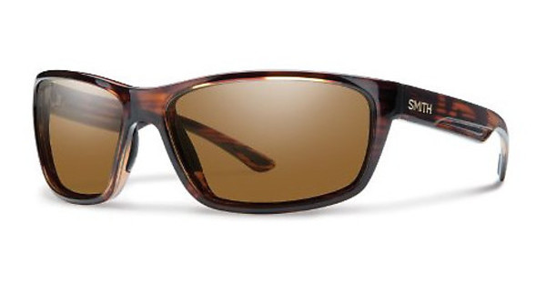 Smith REDMOND VP1/S3 BROWN LZHAVANA