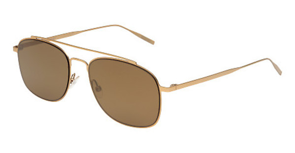 Tomas Maier TM0007S 003 BROWNGOLD
