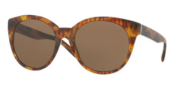 Versace VE4286 512673 BROWNVARIEGATED HAVANA