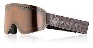 Dragon DR NFX 8 255