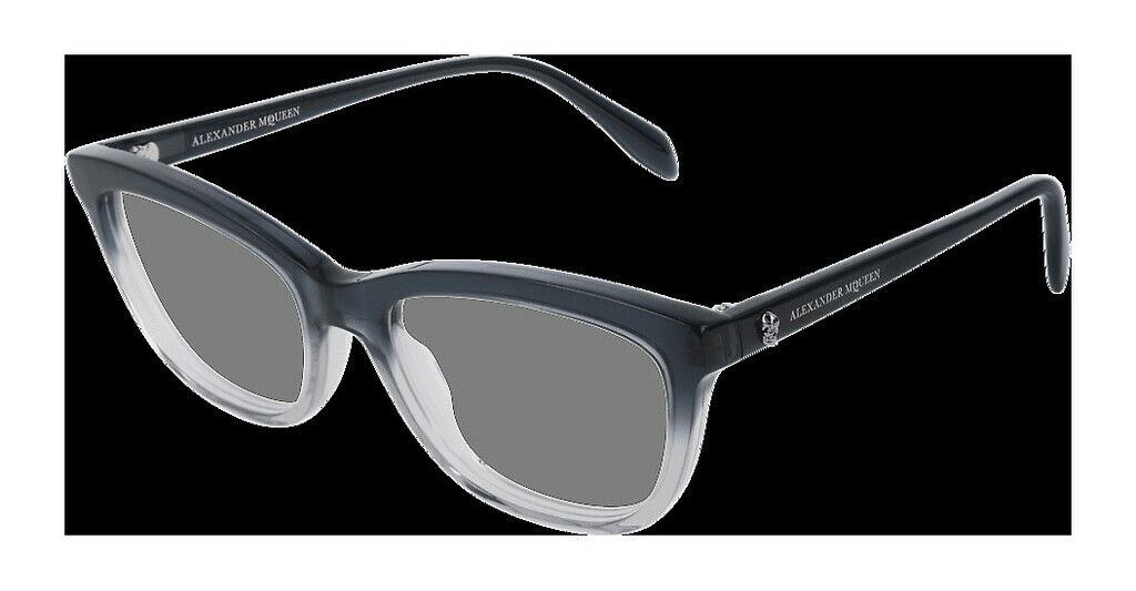 Alexander McQueen   AM0161O 004 GREY