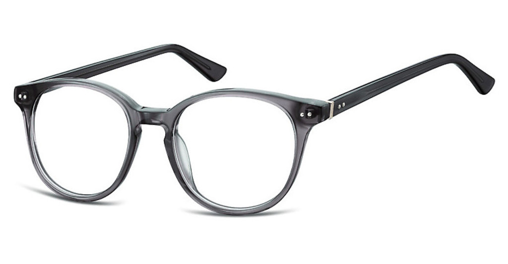 Sunoptic   AC32 H Clear Grey