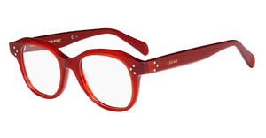 Céline CL 41457 C9A RED