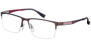 Charmant CH12308 BR brown