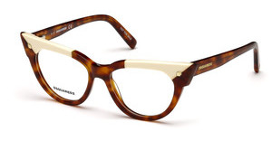 Dsquared DQ5235 056