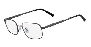 Flexon COLLINS 600 033 GUNMETAL