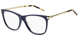 Marc Jacobs MARC 144 QWA BLUE GOLD