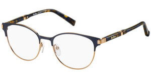 Max Mara MM 1254 MF0