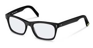 Rocco by Rodenstock RR420 A black