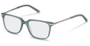 Rocco by Rodenstock RR430 C