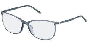 Rodenstock R7038 E light blue