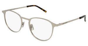 Saint Laurent SL 179 003