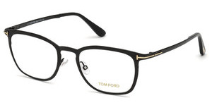 Tom Ford FT5464 001