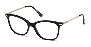 Tom Ford FT5510 052