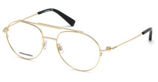 Dsquared DQ5266 032