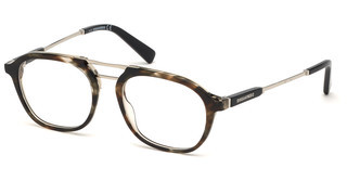 Dsquared DQ5279 047