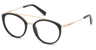 Dsquared DQ5293 001