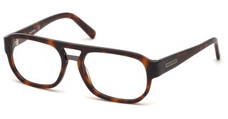 Dsquared DQ5296 052