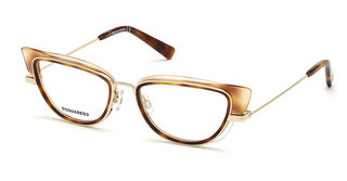 Dsquared DQ5303 056