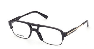 Dsquared DQ5311 020