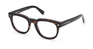 Dsquared DQ5349 056