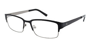 HIS Eyewear HT806 001