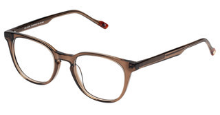 Le Specs BELIEVER LSO1926575