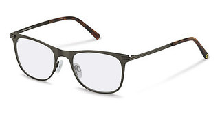 Rocco by Rodenstock RR205 C