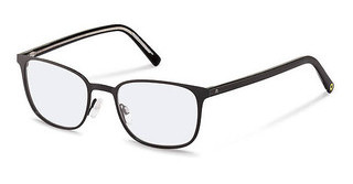 Rocco by Rodenstock RR211 A black