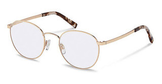 Rocco by Rodenstock RR215 C rose, rose gold