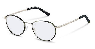 Rocco by Rodenstock RR217 A