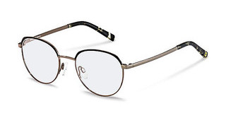 Rocco by Rodenstock RR219 C