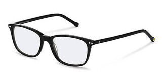Rocco by Rodenstock RR434 A black