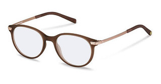 Rocco by Rodenstock RR439 C
