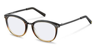 Rocco by Rodenstock RR457 C