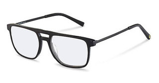 Rocco by Rodenstock RR460 A black