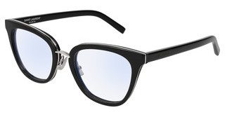 Saint Laurent SL 220 002