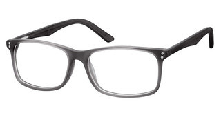 Sunoptic A82 A Matt Grey