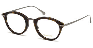 Tom Ford FT5497 052