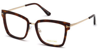 Tom Ford FT5507 054