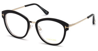 Tom Ford FT5508 003