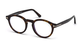 Tom Ford FT5529-B 052