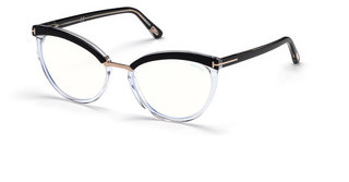 Tom Ford FT5551-B 005