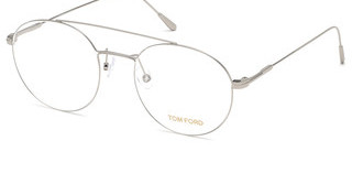 Tom Ford FT5603 016