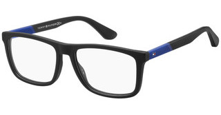 Tommy Hilfiger TH 1561 003