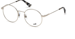 Web Eyewear WE5274 016
