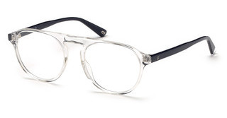 Web Eyewear WE5290 027
